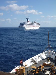 Carnival-Triumph-Creative-Commons
