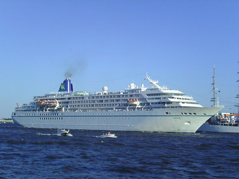 Cruise-ship-creative-commons