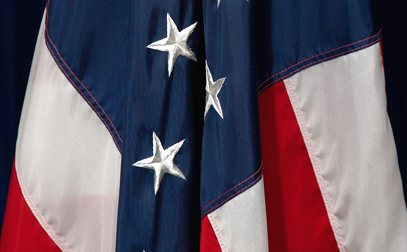 FEMA-Flag-Image-public-domain