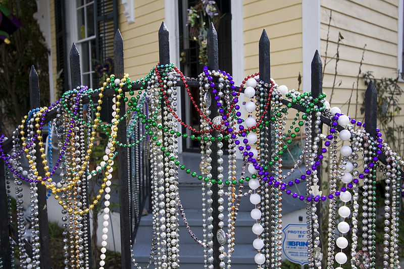 Mardi-Gras-beads-creative-commons