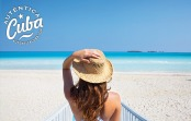 Travel insurance to Cuba