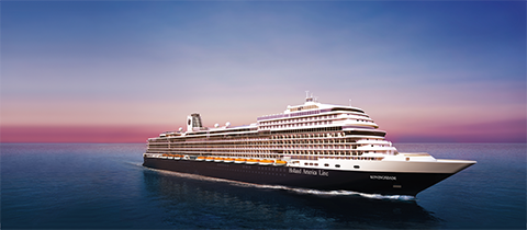 KD17_10413_ms_Koningsdam_Sept_2014_ApprovedRendering_SuperHiRes_New Sky_480px