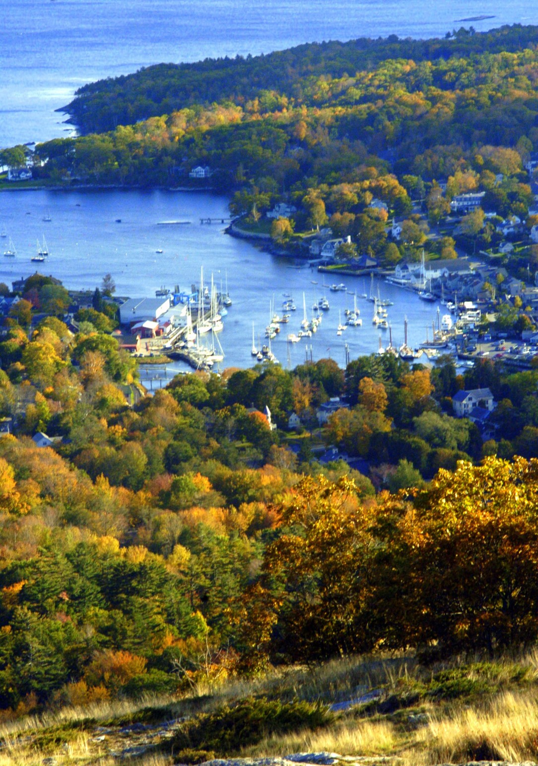 maine-courtesy-of-visitmaine-com