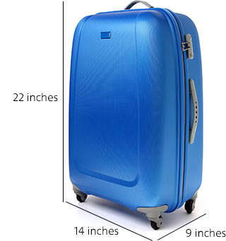 carry-on-bag-sizer-320x341