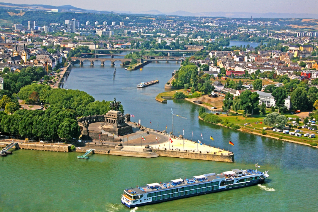 avalon_creativity_exterior_germany_moselle_koblenz_deutscheseck
