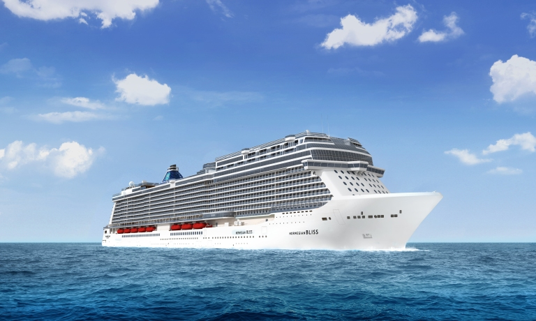Top 8 Cruise Lines In 2017 Insuremytrip
