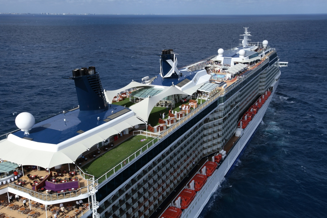 celebrity reflection source celebrity cruises.JPG