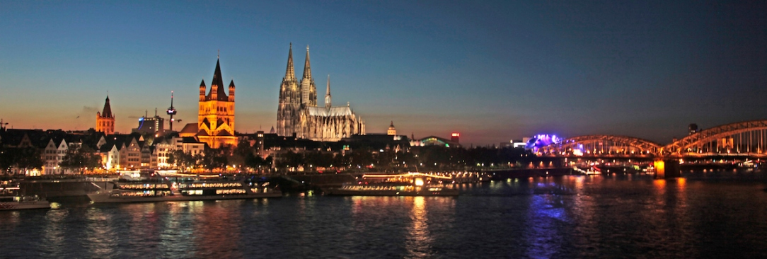 europe_rhine_cologne_sunset_twilight_014