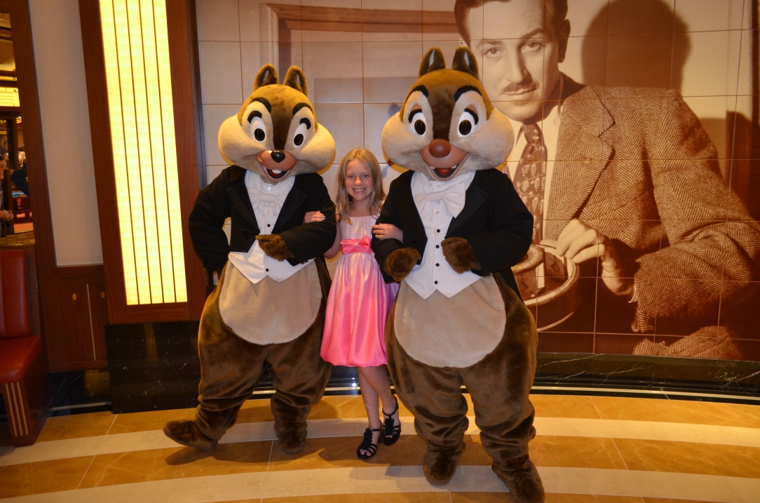chip_dale