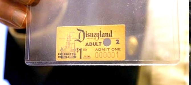 disneylandticket1.jpg