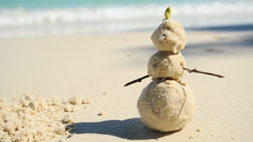 Snowbird? What you need to know about travel insurance