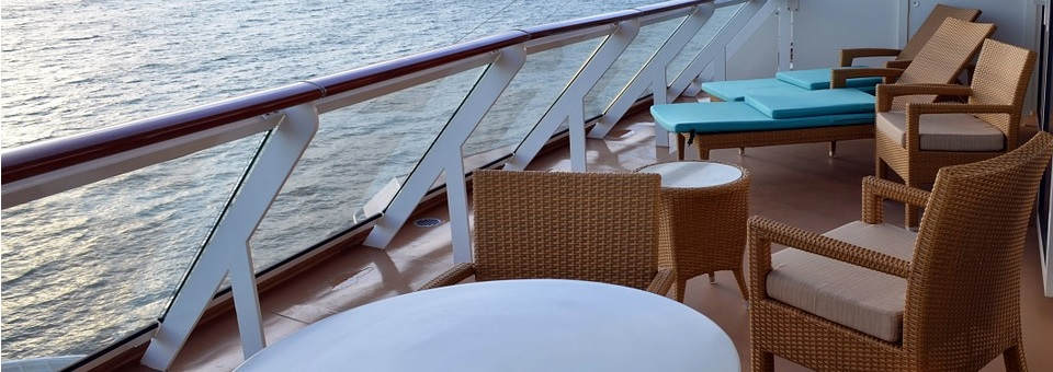 cruisebalcony.jpg